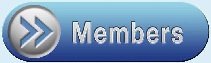 Members Portal Access Logo