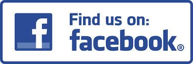 ANAA FaceBook Site